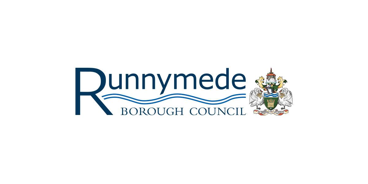 www.runnymede.gov.uk